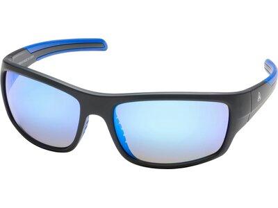 FIREFLY Herren Sonnenbrille TREKKY 76555 Blau