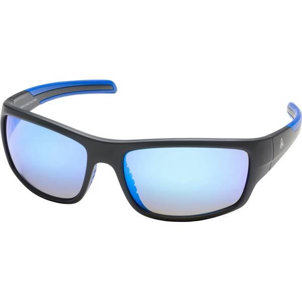 FIREFLY Herren Sonnenbrille TREKKY 76555