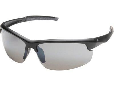 FIREFLY Herren Sonnenbrille ACTIVY Schwarz