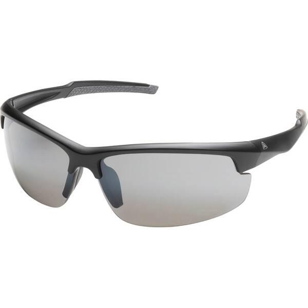 FIREFLY Herren Sonnenbrille ACTIVY