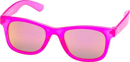 FIREFLY Kinder Sonnenbrille POPULAR