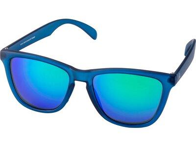 FIREFLY Herren Sonnenbrille POPULAR Blau