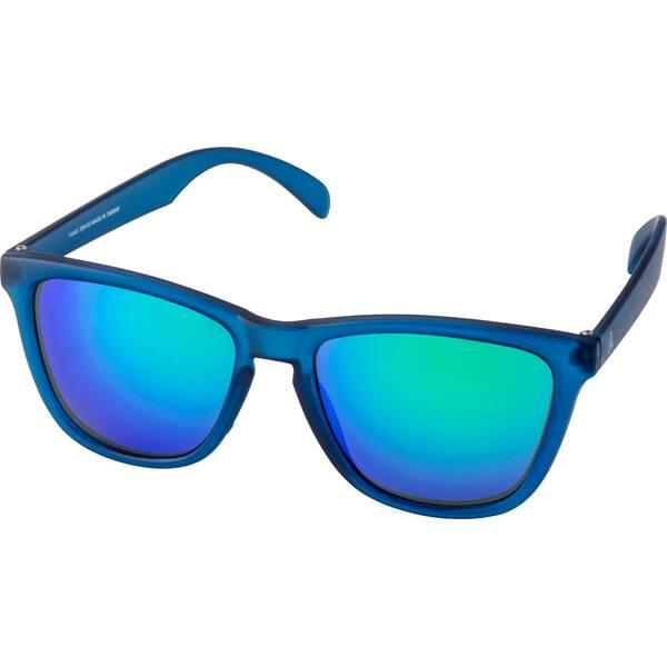 FIREFLY Herren Sonnenbrille POPULAR