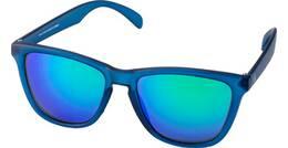 Vorschau: FIREFLY Herren Sonnenbrille POPULAR