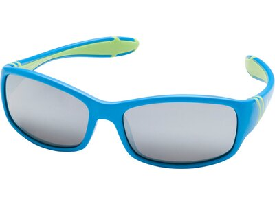 FIREFLY Kinder Sonnenbrille FLEXINO SPORTY Blau