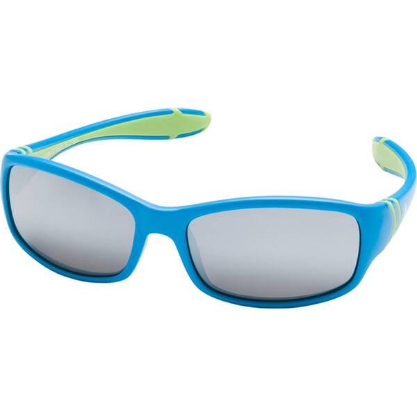FIREFLY Kinder Sonnenbrille FLEXINO SPORTY