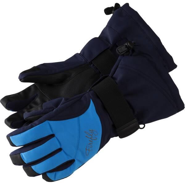 d0579bec27908b FIREFLY Damen Handschuhe Azura online kaufen bei INTERSPORT!