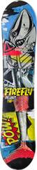 FIREFLY Kinder Snowboard Delmit 2 PMR