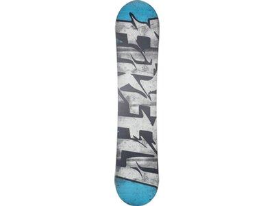 FIREFLY Kinder Snowboard Delmit 2 PMR Bunt