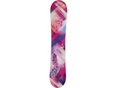 FIREFLY Snowboard Snowb.Fancy Pink