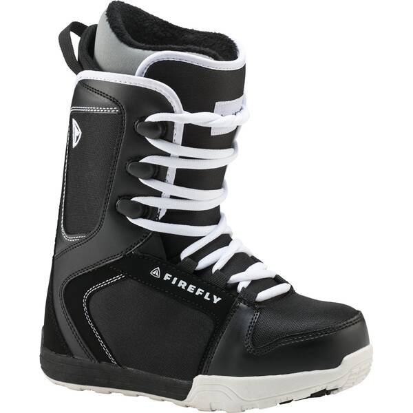 FIREFLY Kinder Snowboot Snowb-Boot C 30 Jr