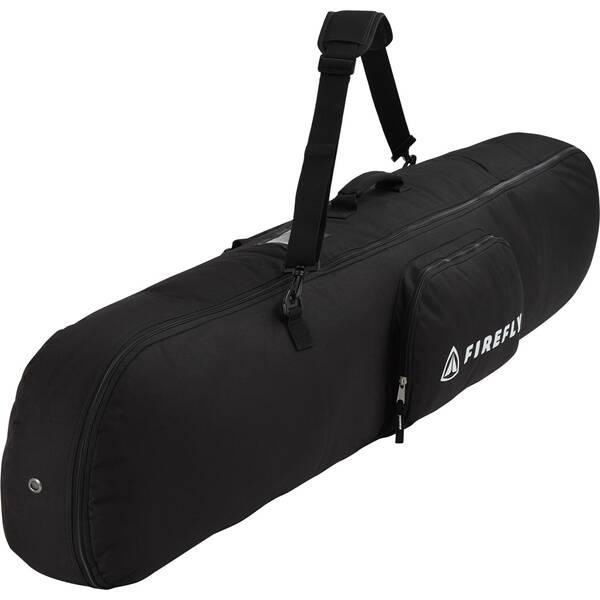 FIREFLY Bagpack