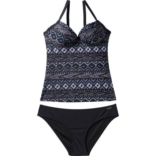 FIREFLY Damen Bikini D-Tankini Tilian