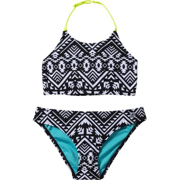 FIREFLY Kinder Bikini Mä-Bikini Talisa