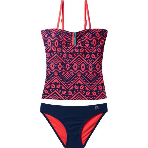 FIREFLY Kinder Bikini Mä-Bikini Turina