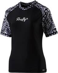 FIREFLY Damen Shirt D-Shirt Tanessa