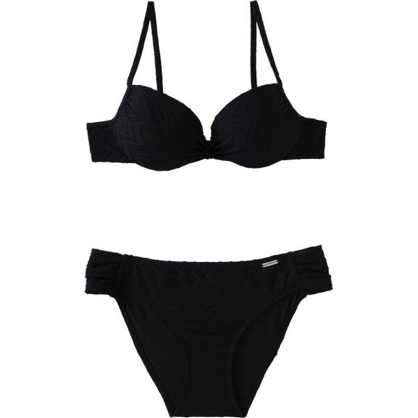 FIREFLY Damen Bikini D-Bikini Tiza