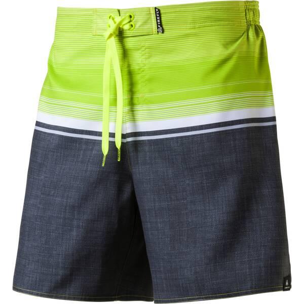 FIREFLY Herren Badeshorts H-Shorts Delton