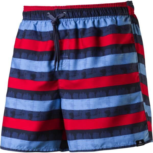 FIREFLY Herren Badeshorts H-Shorts Dayton
