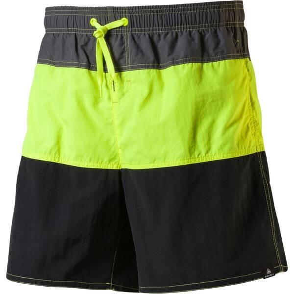 FIREFLY Herren Badeshorts H-Shorts Darion