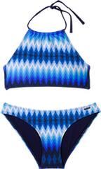 FIREFLY Damen Bikini D-Bikini Teryn