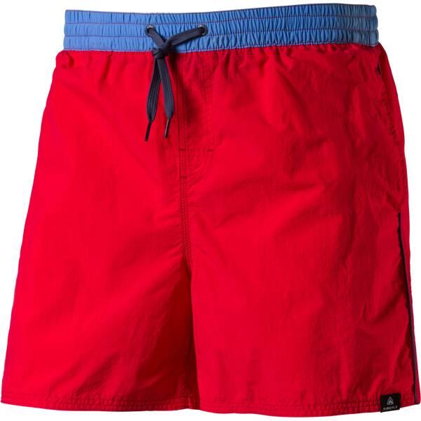 FIREFLY Herren Badeshorts H-Shorts Damiro