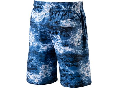 FIREFLY Kinder Badebermuda Kn-Shorts Dedrix Blau