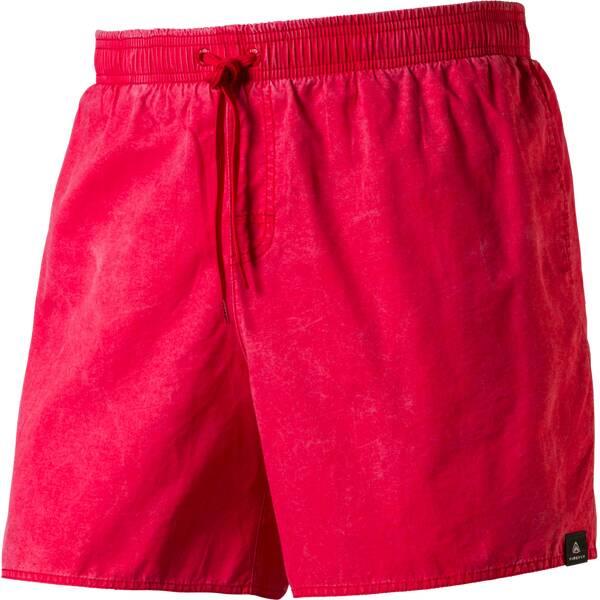 FIREFLY Herren Badeshorts H-Shorts Declan