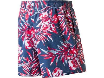 FIREFLY Herren Badeshorts H-Shorts Declan Blau