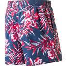 Vorschau: FIREFLY Herren Badeshorts H-Shorts Declan