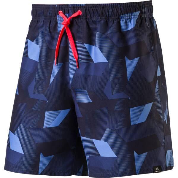 FIREFLY Herren Badeshorts H-Shorts Darell