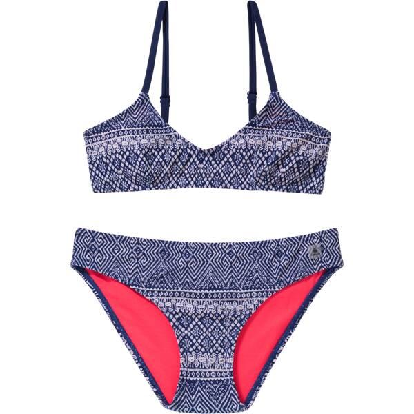 FIREFLY Kinder Bikini Mä-Bikini Tomma