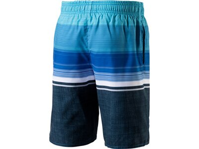 FIREFLY Kinder Badebermuda Kn-Shorts Delton Blau