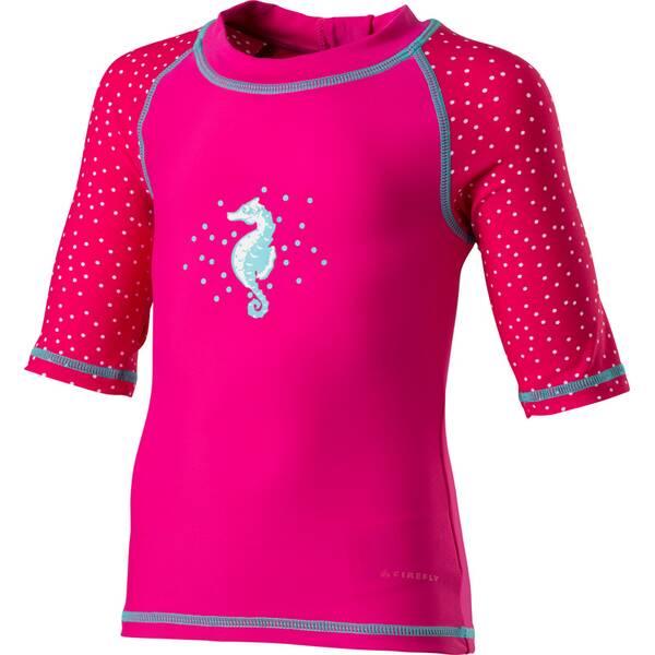 FIREFLY Kinder Shirt KK-Schwimmshirt Tarsha