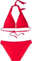 FIREFLY Damen Bikini D-Bikini Taylor