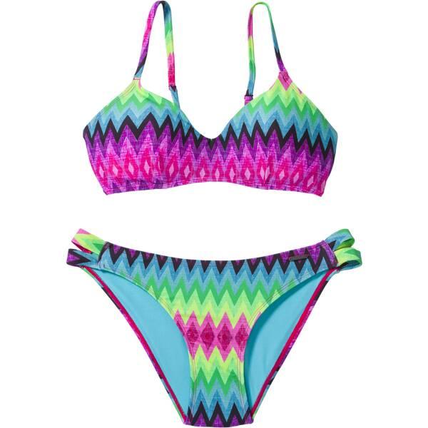 FIREFLY Damen Bikini D-Bikini Tarona
