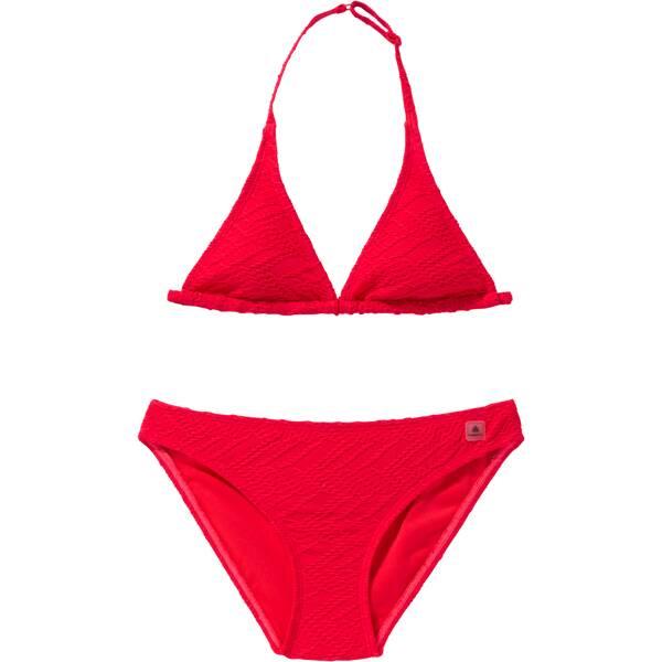 FIREFLY Kinder Bikini Mä-Bikini Topsy