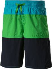 FIREFLY Kinder Badebermuda Kn-Shorts Dailor