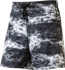 FIREFLY Herren Badeshorts H-Shorts Dedrix