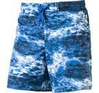 Vorschau: FIREFLY Herren Badeshorts H-Shorts Dedrix