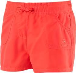 FIREFLY Kinder Badeshorts Mä-Shorts Barbie II