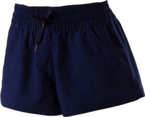 FIREFLY Damen Badeshorts D-Shorts Barbie II