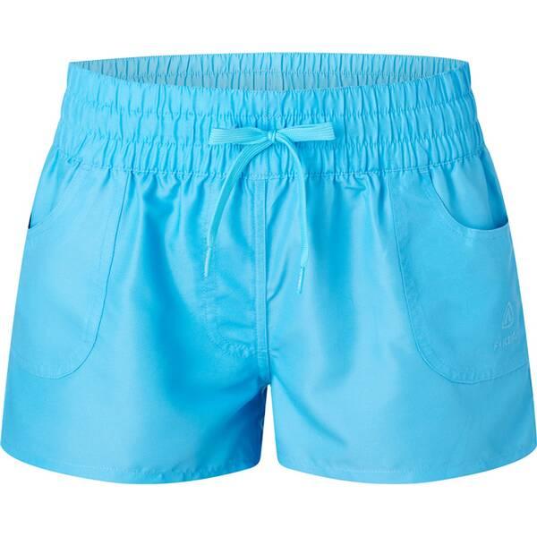 Bademode - FIREFLY Damen Badeshorts Barbie II › Blau  - Onlineshop Intersport