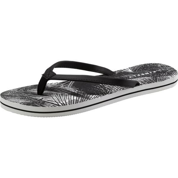 FIREFLY Damen Flip Flops Solana 6 W