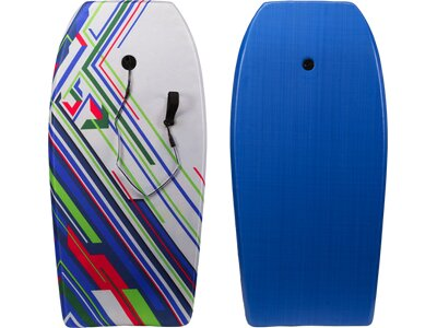 FIREFLY Bodyboard EPS 37 Blau