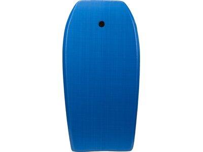 FIREFLY Bodyboard EPS 33 Blau