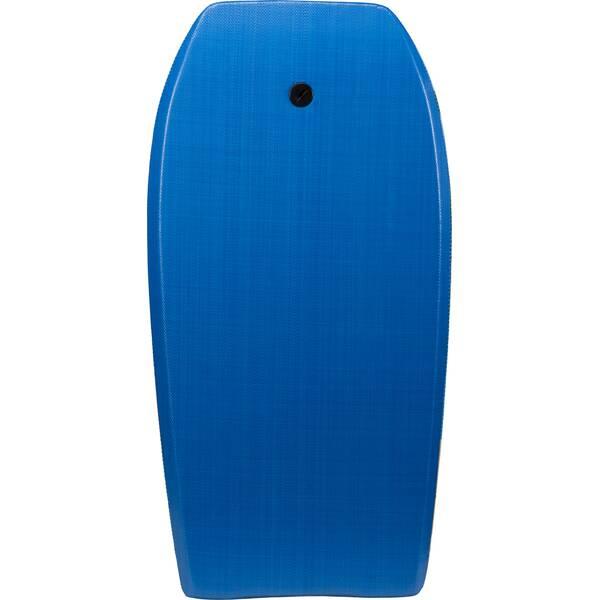 FIREFLY Bodyboard EPS 33