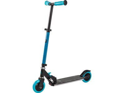 FIREFLY Scooter Scooter A_120_18 LED Blau