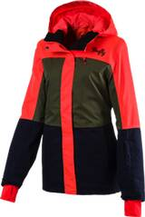 FIREFLY Damen Jacke D-Jacke Betty