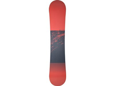 FIREFLY Snowboard Snowb.Furious + Rot